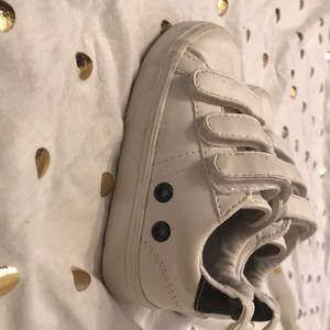 Old Navy Sneakers